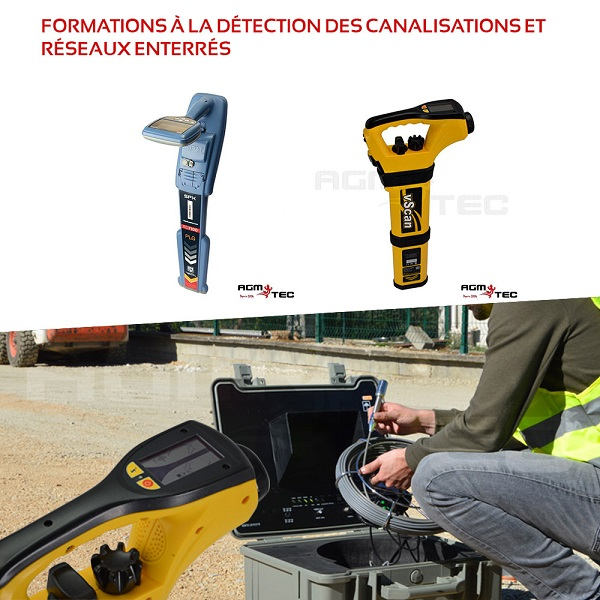 Formations-%C3%A0-la-d%C3%A9tection-des-
