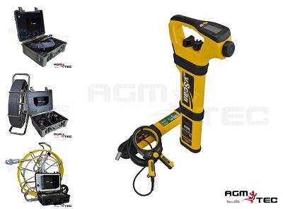 sur le site http://www.agm-tec.com/articles/169-location-detecteur-de-canalisation-enterree-detecteur-cable-electrique-enterre-agm-tec.html